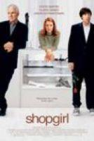 TV program: Jeden navíc (Shopgirl)