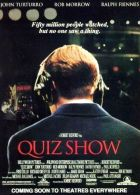TV program: Otázky a odpovědi (Quiz Show)