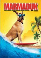 Marmaduk (Marmaduke)