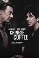 Chinese Coffee