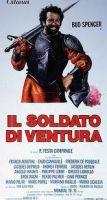 TV program: Voják štěstěny (Il soldato di ventura)