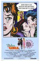 TV program: Moderní dívky (Modern Girls)