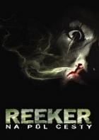TV program: Reeker: Na půl cesty (Reeker)