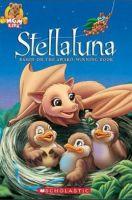 TV program: Stellaluna