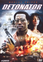 TV program: Detonator (The Detonator)