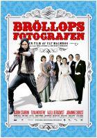 TV program: Svatební fotograf (Bröllopsfotografen)
