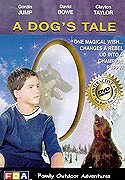 TV program: Příběh psa (A Dog's Tale)