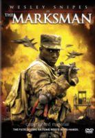TV program: Nukleární cíl (The Marksman)