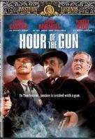 TV program: Hodina pušek (Hour of the Gun)