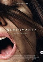 TV program: Nymfomanka (Nymphomaniac)