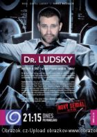 TV program: Dr. Ludsky