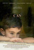 TV program: Can