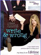 TV program: Byla to ona (Write & Wrong)