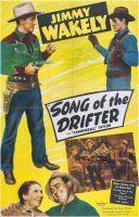 Song of the Drifter