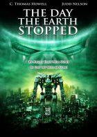 TV program: Vteřiny před koncem světa (The Day the Earth Stopped)