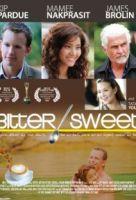 TV program: Hořko-sladko (Bitter/Sweet)