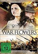TV program: Květy války (War Flowers)