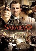 TV program: Sarajevo 1914 (Sarajevo)