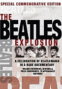 TV program: Beatles (The Beatles Explosion)