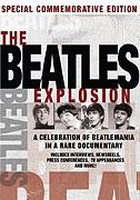TV program: Beatles (The Beatles Explosion)