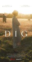 Vykopávky (The Dig)