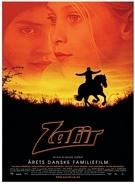 Zafir (Skyggehesten)