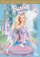TV program: Barbie z Labutího jezera (Barbie of Swan Lake)