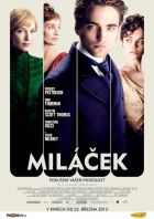 TV program: Miláček (Bel Ami)