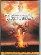 TV program: Strážce snů (DreamKeeper)