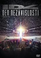 TV program: Den nezávislosti (Independence Day)