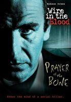 TV program: Profil vraha (Wire in the Blood)