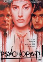 TV program: Psychopat (Twist of Fate)