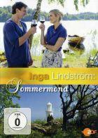 TV program: Inga Lindström: Letní noc (Inga Lindström - Sommermond)