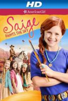 TV program: Saige maluje nebe (Saige Paints the Sky)