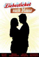 TV program: Robin Pilcher: Cesta k lásce (Liebesticket nach Hause)