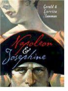 TV program: Napoleon a Josefina (Napoleon and Josefine: A Love Story)