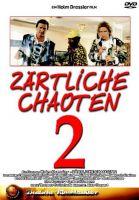 TV program: Něžní zmatkáři 2 (Zärtliche Chaoten II)