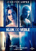 Kluk od vedle (The Boy Next Door)