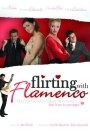 TV program: Flirt v rytmu flamenca (Flirting with Flamenco)