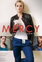 TV program: Nemocnice Mercy (Mercy)