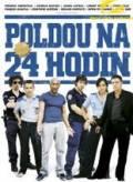 TV program: Poldou na 24 hodin (Nos amis les flics)