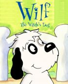 TV program: Wilf the Witch's Dog