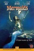 TV program: Mořské panny (Mermaids)