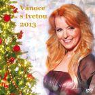 TV program: Vánoce s Ivetou