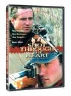 TV program: Zásah do srdce (Shot Through the Heart)