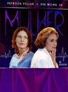 TV program: Doktorky (Mulher)