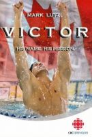 Victor Davis: Cesta na vrchol (Victor)