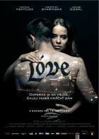 TV program: Love (Lóve)