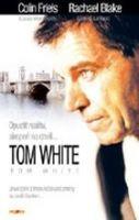 TV program: Tom White