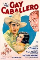 The Gay Caballero